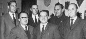 TuS_Ebstorf_vorstand1966