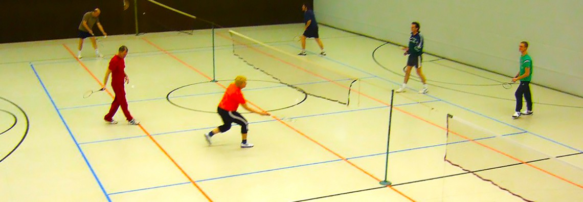 tus-ebstorf-badminton