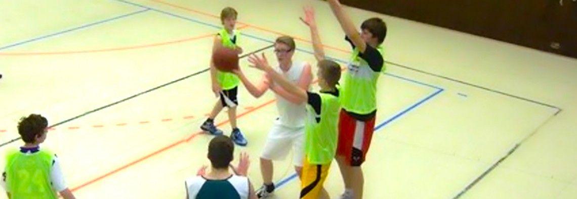 tus-ebstorf-basketball