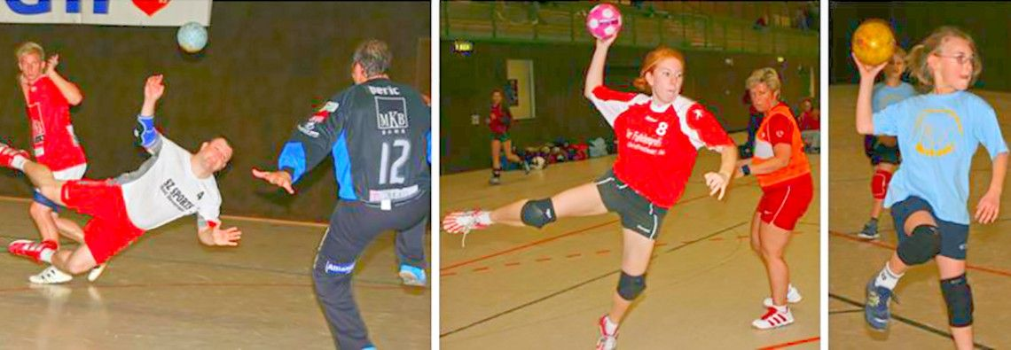tus-ebstorf-handball