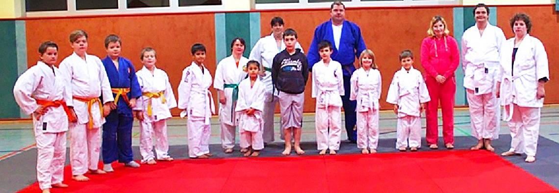 tus-ebstorf-judo