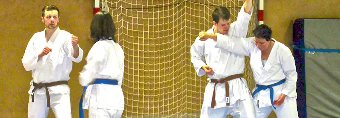 tus-ebstorf-karate