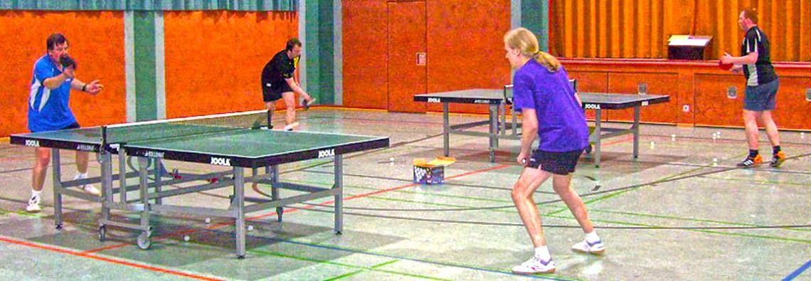 tus-ebstorf-tischtennis