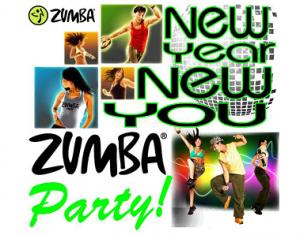 zumba-party-300x235
