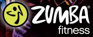 zumba_2-300x120