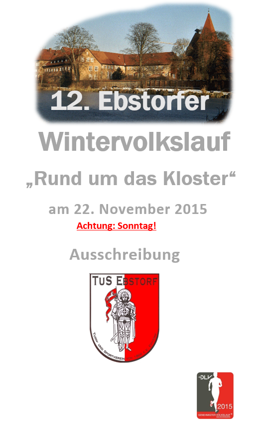 Wintervolkslauf2015
