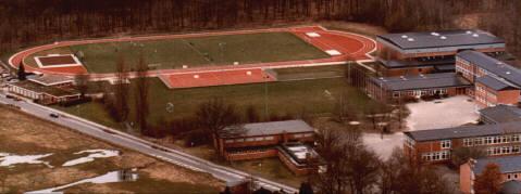 tus-ebstorf-sportplatz-klein