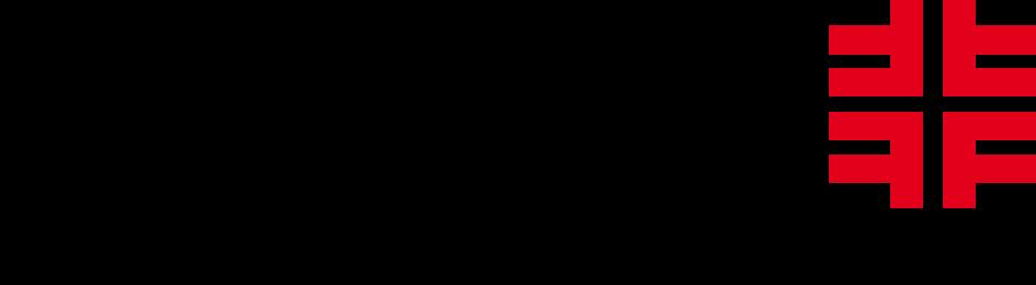 Niedersächsischer Turnier-Bund