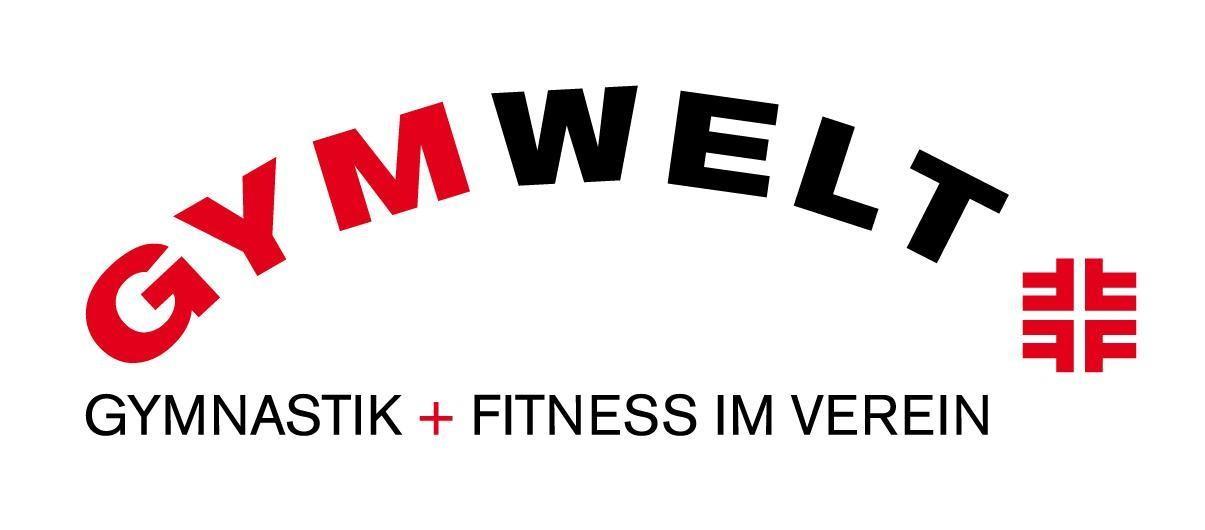 Gymwelt