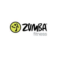 zumba-fitness-logo